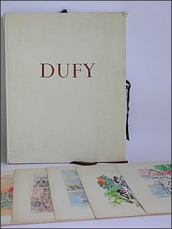 デュフィの画像 p1_29